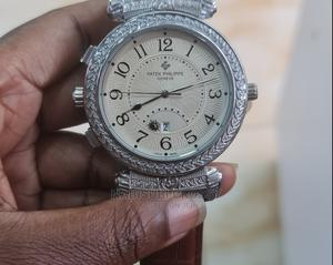 Patek Phillippe Geneve   Watches for sale in Kampala, Central Division