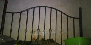 Metallic Bed | Furniture for sale in Kampala, Central Division