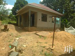 This Kenyan Wants To Go Back So His Selling His Home Cheaply In Salama | Houses & Apartments For Sale for sale in Kampala