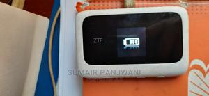 ZTE Router For Sale | Networking Products for sale in Kampala, Central Division