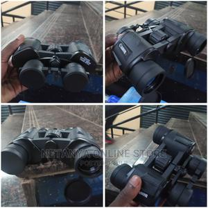 Classic Binoculars. | Camping Gear for sale in Kampala, Central Division