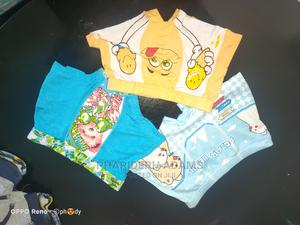 3 Pack Pants | Babies & Kids Accessories for sale in Kampala, Central Division