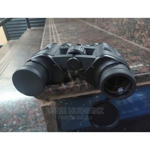 Binoculars 12*45   Camping Gear for sale in Kampala, Central Division