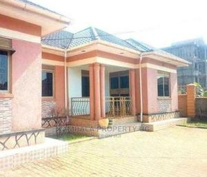 2bdrm Chalet in Namugongo, Central Division for Rent | Houses & Apartments For Rent for sale in Kampala, Central Division