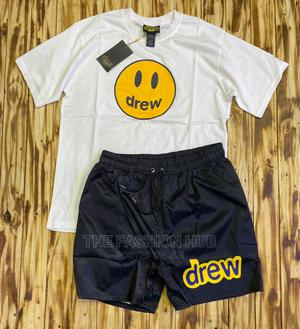 Drew Outfits Restocked   Clothing for sale in Kampala, Central Division
