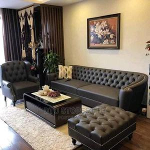 Sofa Set Packages for an Elegant Living Room | Furniture for sale in Kampala, Central Division