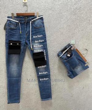 New Men Pants | Clothing for sale in Kampala, Central Division