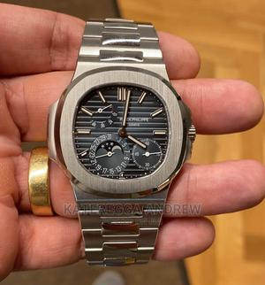 Patek Phillippe - All Metal   Watches for sale in Kampala, Central Division
