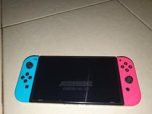 Nintendo Switch | Video Game Consoles for sale in Kampala, Central Division
