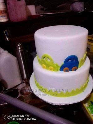 Happy Birthday My Baby Boy | Meals & Drinks for sale in Wakiso, Wakiso / Wakiso