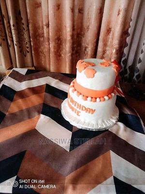 For You Dear | Meals & Drinks for sale in Wakiso, Wakiso / Wakiso