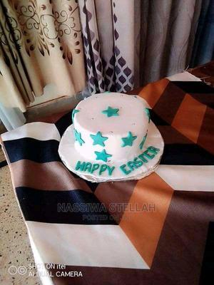 Seasonal Cake | Meals & Drinks for sale in Wakiso, Wakiso / Wakiso