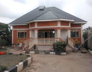 3bdrm House in Kiyunga, Mukono TC for Sale | Houses & Apartments For Sale for sale in Mukono, Mukono TC