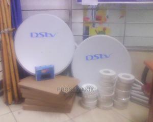 DSTV Decoder   TV & DVD Equipment for sale in Kampala, Central Division