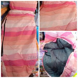 Sleeping Bags(Traveling Bags   Home Accessories for sale in Kampala, Central Division