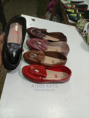 Girls Pumps | Children's Shoes for sale in Kampala, Central Division