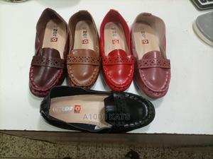 Children's Quality Shoes | Children's Shoes for sale in Kampala, Central Division