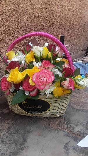 Basket of Love | Meals & Drinks for sale in Kampala, Makindye