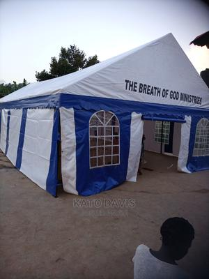 Church Tent 200 Seater | Camping Gear for sale in Kampala, Central Division