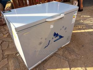 Hisense Deep Freezer | Kitchen Appliances for sale in Kampala, Central Division
