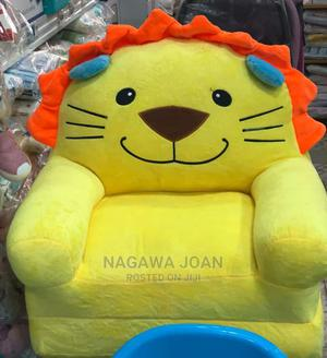 Kids Sofas | Babies & Kids Accessories for sale in Kampala, Central Division