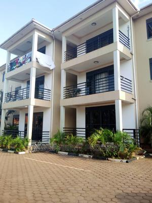 3bdrm Apartment in Central Division for Rent   Houses & Apartments For Rent for sale in Kampala, Central Division