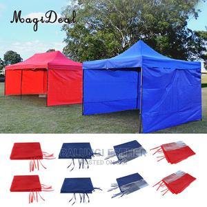 Exhibition Tent   Camping Gear for sale in Kampala, Central Division