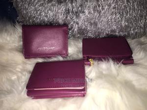 Ladies Wallets | Bags for sale in Mukono, Mukono TC