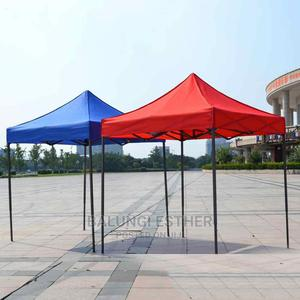 Exhibiting Gazebo Tents (2x2 Meters)   Camping Gear for sale in Kampala, Central Division