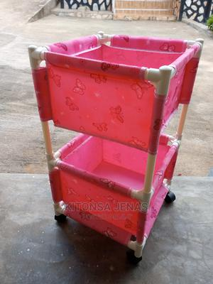 Storage Basket | Babies & Kids Accessories for sale in Kampala, Central Division