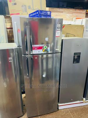 310 Liters Lg Fridge | Kitchen Appliances for sale in Kampala, Central Division