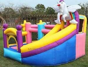 Bouncing Castles | Babies & Kids Accessories for sale in Kampala, Central Division