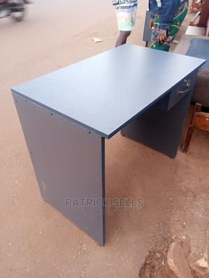 Simple Office Table | Furniture for sale in Kampala, Nakawa