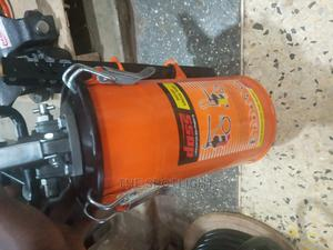 Grease Buckets   Other Repair & Construction Items for sale in Kampala, Central Division