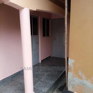 1bdrm House in Sentsamuel, Wakiso / Wakiso for Rent | Houses & Apartments For Rent for sale in Wakiso, Wakiso / Wakiso