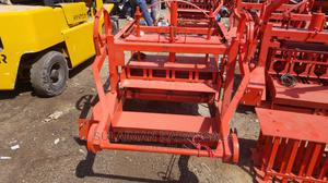 Block Making Machine.   Other Repair & Construction Items for sale in Kampala, Makindye
