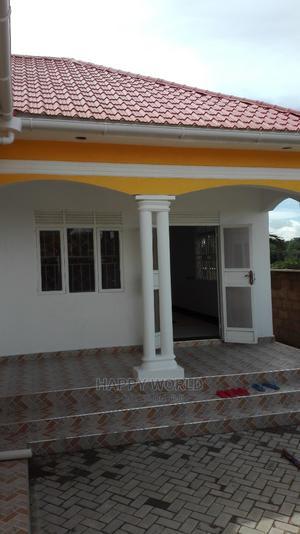 3bdrm Apartment in Cannan Estate, Seeta-Namuganga for Rent   Houses & Apartments For Rent for sale in Mukono, Seeta-Namuganga