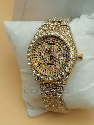 Rolex Watch | Watches for sale in Kampala, Central Division