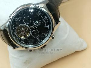 OMEGA Watch   Watches for sale in Kampala, Kawempe