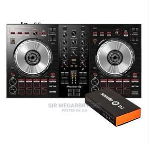 Pioneer SB4 Dj Controller | Audio & Music Equipment for sale in Mukono, Goma