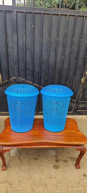 Laundry Basket | Home Accessories for sale in Kampala, Kawempe