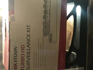 Brand New 8 Channel New Hik Vision | Security & Surveillance for sale in Kampala, Central Division