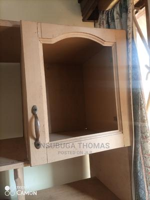 Side Board   Furniture for sale in Kampala, Central Division