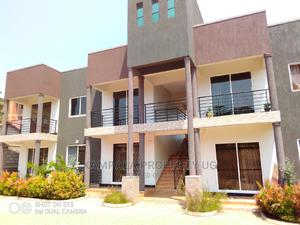2bdrm Shared Apartment in Najjera, Central Division for Rent | Houses & Apartments For Rent for sale in Kampala, Central Division