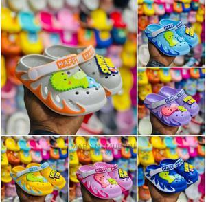 Kids Crocs | Children's Shoes for sale in Kampala, Central Division