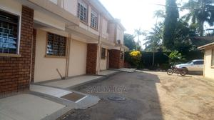 8bdrm Duplex in Kololo Property, Central Division for Rent | Houses & Apartments For Rent for sale in Kampala, Central Division