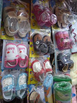New Baby Shoes | Children's Shoes for sale in Kampala, Central Division