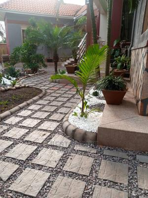 We Are Experts in Compound Designing,Paving,Walk Ways Set Up | Landscaping & Gardening Services for sale in Kampala, Central Division