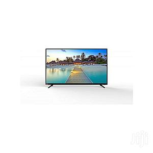 """Changhong TV Digital Free Channels New 32"""" Inch   TV & DVD Equipment for sale in Kampala"""