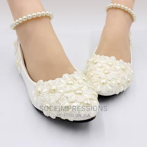 Executive Bridal Pumps | Wedding Wear & Accessories for sale in Kampala, Central Division